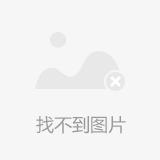 wl 中国移动通信